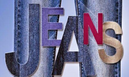 Inilah Cara Rawat Jeans Agar Awet dan Selalu Nampak Baru