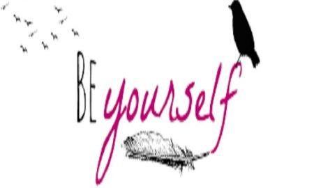 Jadikan Dirimu Yang Terbaik : 5 Cara Memiliki Personaliti yang Positif