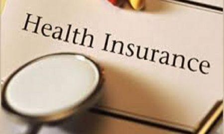 Kenapa Anda Masih Butuh Asuransi Kesehatan Meski Tidak Sakit? Ini Alasannya