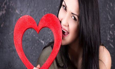 Ladies, Ini 5 Hal yang Harus Kamu Perhatikan Sebelum Resmi Berpacaran!