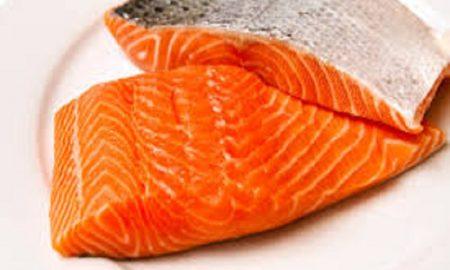 Makanan Pencegah Serangan Asma Akut dan Kronis