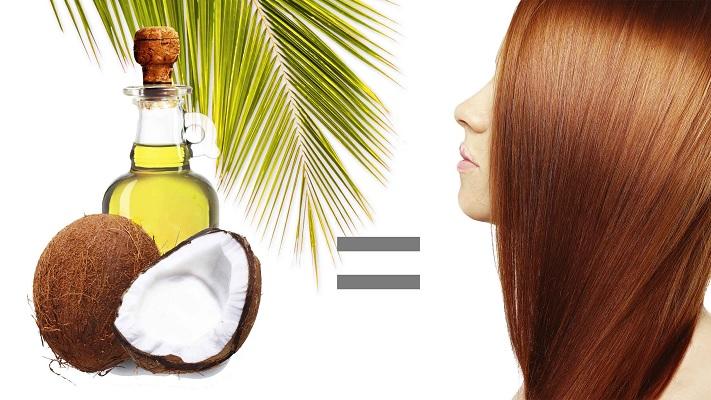 manfaat-hair-oil-untuk-rambut-wanita