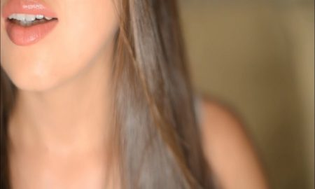 Perawatan Alami untuk Menghilangkan Rambut di Atas Bibir
