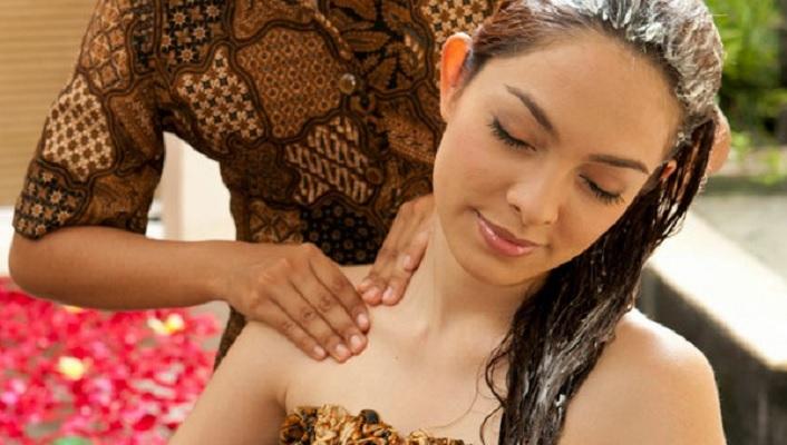 perawatan-tubuh-yang-harus-dipersiapkan-menjelang-pernikahan