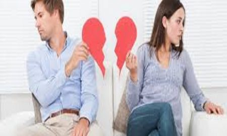 Selain Perselingkuhan, Berikut ini Adalah Beberapa Hal yang Dapat Mengkandaskan Sebuah Hubungan