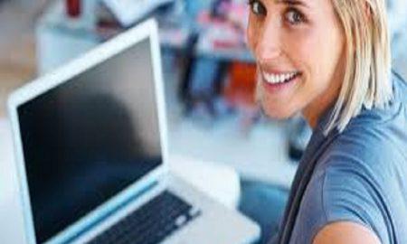 Suka Bisnis? Tapi Nggak Ada Waktu? Simak 5 Langkah Berikut Untuk Memulai Bisnis Bersamaan Dengan Kerja Full-Time