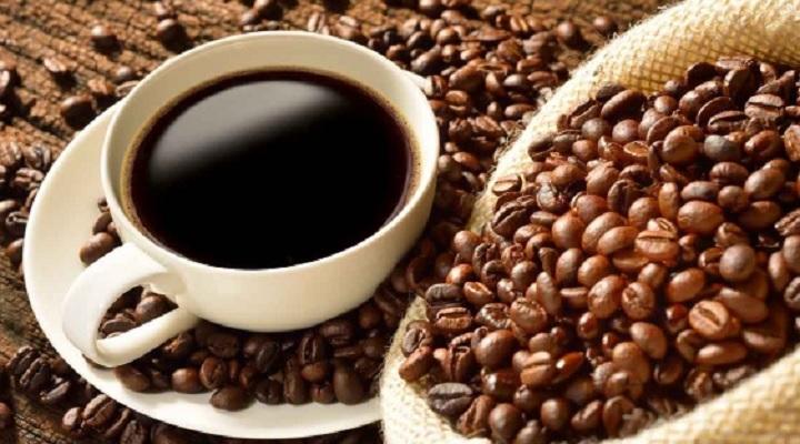 suka-minum-kopi-ini-manfaatnya-untuk-kecantikan-wajah-anda