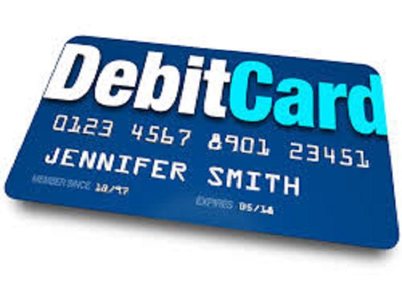 Tidak Ingin Bangkrut Karena Belanja dengan Kartu Debit Secara Berlebihan?, Berikut Tips yang Perlu Anda Ketahui