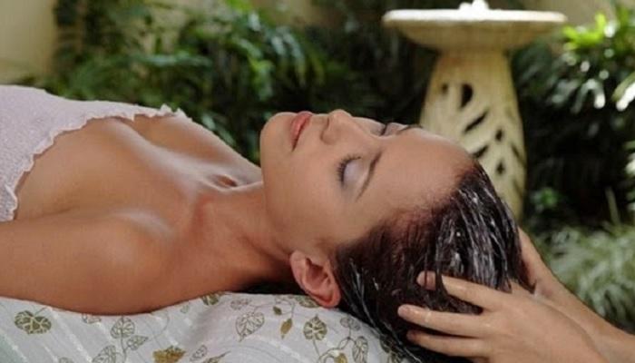 tips-dan-langkah-mudah-creambath-ala-salon-di-rumah