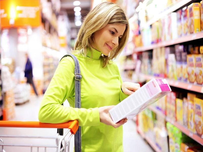 Tips Hemat Berbelanja Barang Diskon