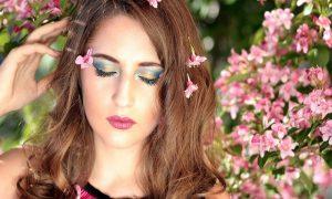 Tips Kecantikan Untuk Anda yang Baru Pulih dari Sakit