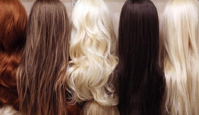 tips-memakai-wig-agar-kulit-kepala-tidak-gatal-dan-iritasi