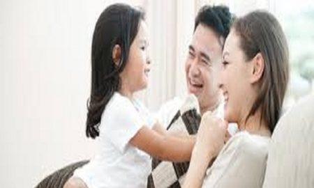 Tips Mengajari Anak Agar Lebih Cakap Dalam Berkomunikasi