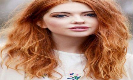 Tips Merawat Rambut Merah Agar Indah dan Cantik