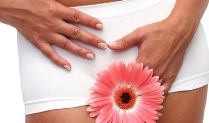 tips-perawatan-miss-v-yang-aman-dilakukan-di-rumah