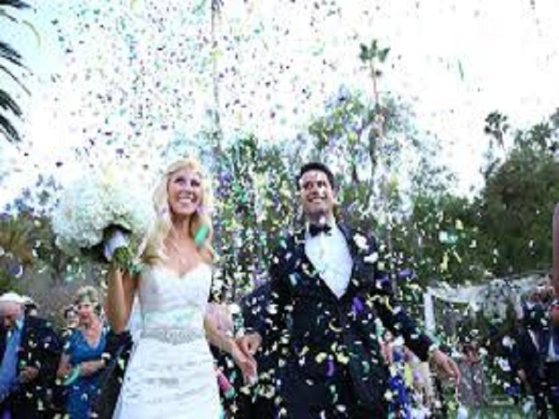 Tips Untuk Menghemat Anggaran Penyelenggaraan Pesta Pernikahan