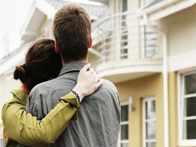 Waktu yang Tepat Untuk Anda Memutuskan Berhenti Mengontrak Rumah
