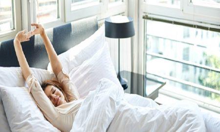Merasa Malas Saat Bangun di Pagi Hari?, Tips Ini akan Dapat Membantu Anda Mengatasinya