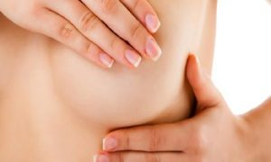 Apakah Diet Bisa Meningkatkan Resiko Kanker Payudara?