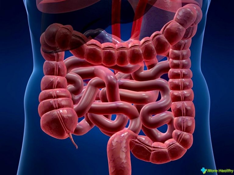 Cancer gut traditional methods of treatment