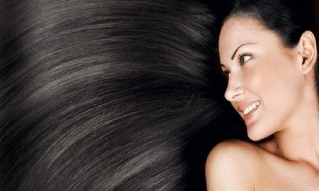 Teknik Ini Yang Akan Membantu Rambut Anda Lebih Cepat Panjang