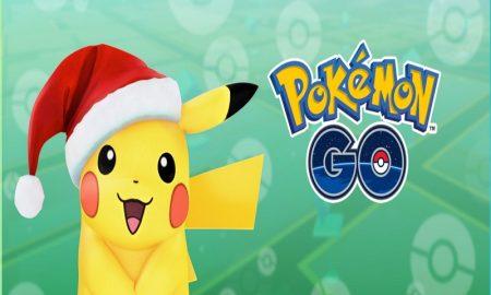 4 Aktivitas Outdoor Yang Lebih Mengesankan untuk Anda Daripada Bermain Pokemon Go