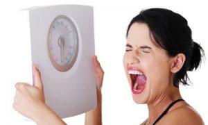 Kesalahan Fatal Penyebab Gagal Diet dengan Olahraga