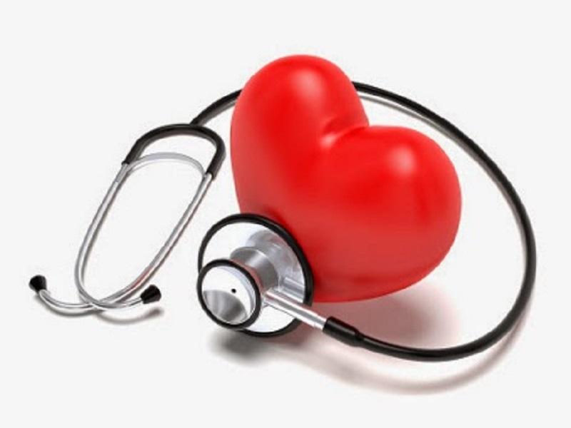 Cara Menjaga Kesehatan Hati Agar Hidup Lebih Sehat