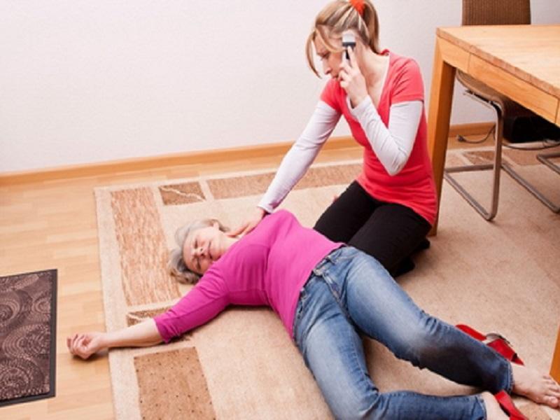Perawatan Alami untuk Penyakit Epilepsi