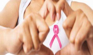 Tips Menjaga Kesehatan untuk Survivor Kanker Payudara