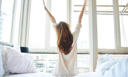 """5 Hal Yang Hanya Dimengerti Oleh """"Morning Person"""""""