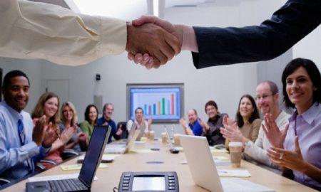 Tips Agar Meeting Tetap Berjalan Lancar