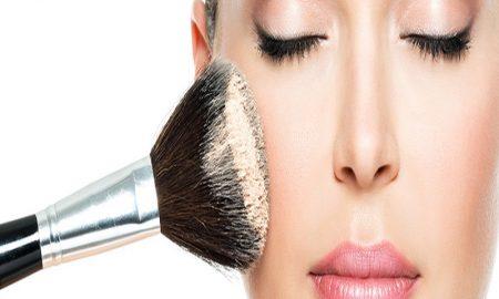Berikut Beberapa Keuntungan Yang Anda Dapat Jika Tidak Mengenakan Makeup