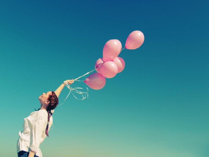 5 Kebiasaan Yang Harus Anda Sudahi Untuk Menciptakan Hidup Yang Bahagia