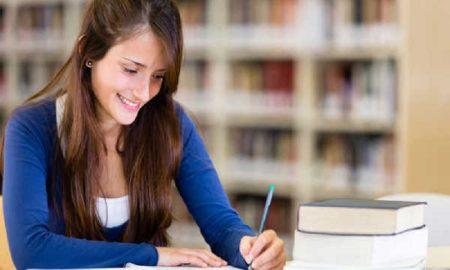 Membantu Proses Belajar Yang Lebih Baik dan Lebih Cepat