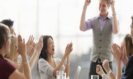 8 Tips Yang Perlu Anda Ketahui Jika Ingin Disukai Banyak Orang