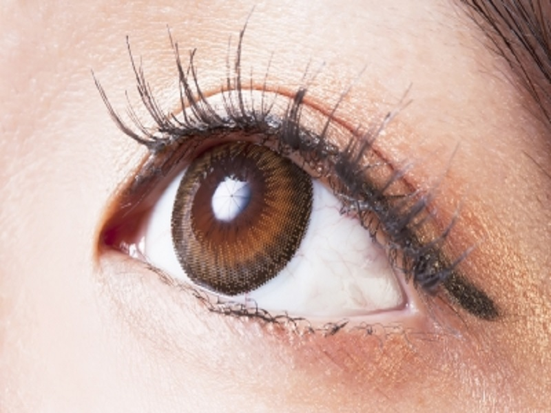 Cara Menjaga Kesehatan Mata dengan Herbal