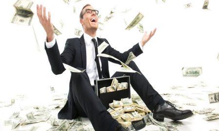 5 Kesalahan Finansial Yang Tidak Pernah Dilakukan Orang-Orang Sukses