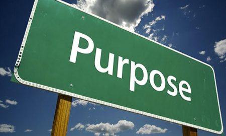 Anda Sedang Mencari Tujuan Hidup? 7 Tips Ini Akan Membantu Anda