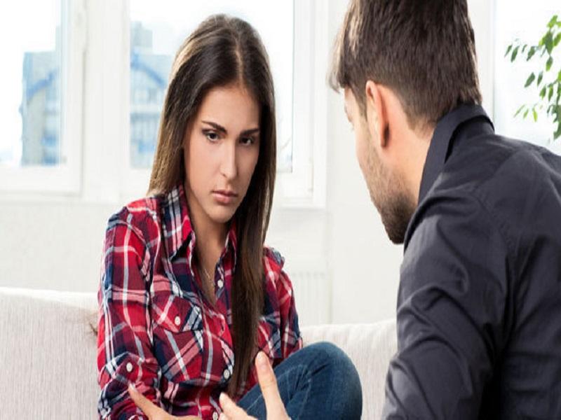 6 Cara Me-refresh Hubungan Anda Yang Kini Mulai Membosankan