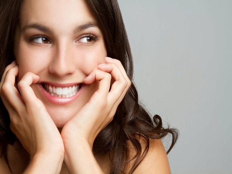 Sudah Tersenyumkah Anda Hari Ini? Karena Berikut Manfaat Dari Senyuman Anda
