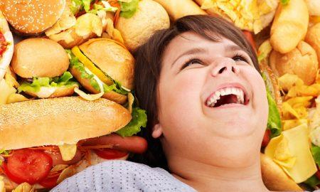 Kegiatan Yang Efektif Untuk Dilakukan Daripada Hanya Terus-Terusan Menghitung Kalori