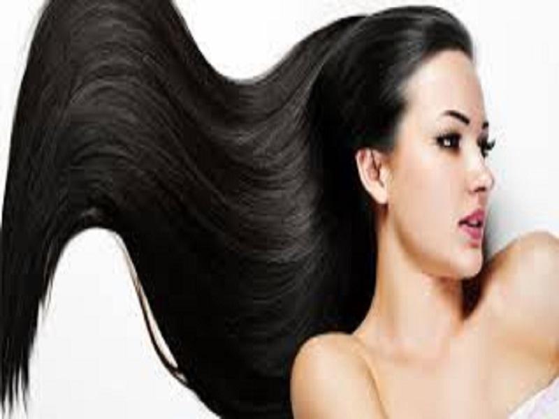 10 Kebiasaan Wanita Yang Dilakukannya Setiap Hari Yang Memiliki Rambut Sehat dan Indah