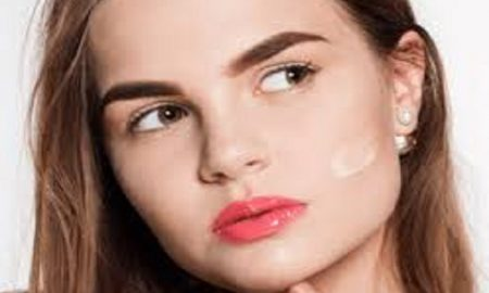 10 Tips Untuk Merasakan Kecantikan Luar-Dalam