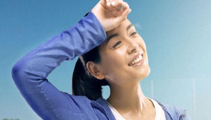 5-cara-merawat-kulit-tubuh-yang-mudah-berkeringat