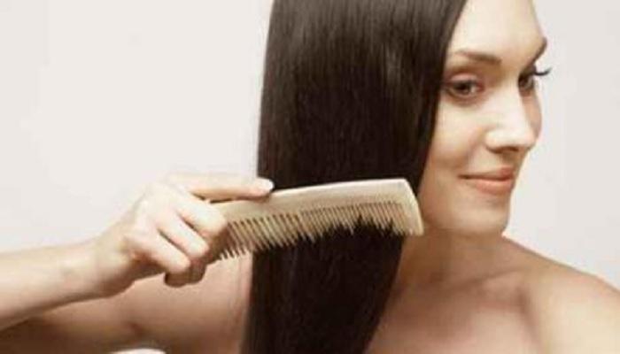 5-kesalahan-menyisir-rambut-yang-dianggap-sepele-para-wanita