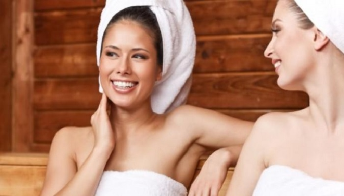 5-manfaat-sauna-bagi-tubuh-yang-tak-pernah-disadari-wanita