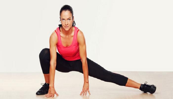 5-olahraga-yang-dapat-merampingkan-kaki-dan-betis-anda