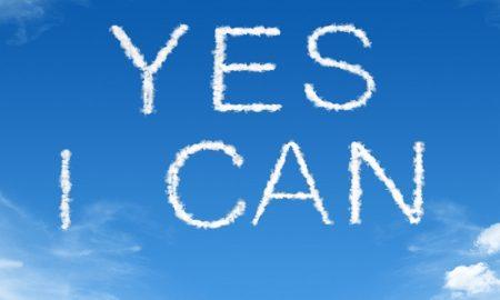 5 Tahapan Mudah Untuk Meningkatkan Rasa Percaya Diri Kamu Mulai Kini