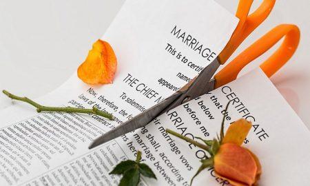 6 Kesalahan Pengantin Baru Yang Sering Menyebabkan Kehancuran Di Awal Pernikahan